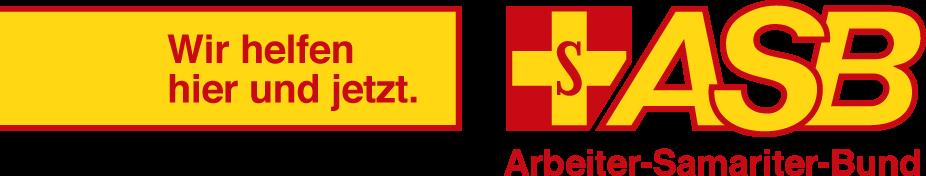 ASB Oberhavel